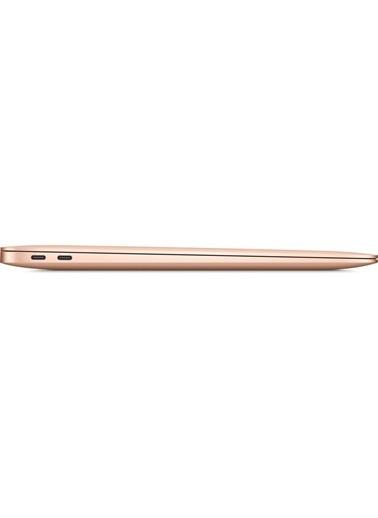 "Apple APPLE MacBook AIR MVH52TU/A i5 8GB 512GB SSD 1.1GHZ 13.3"" GOLD Renkli"